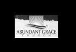 Abundant-logo