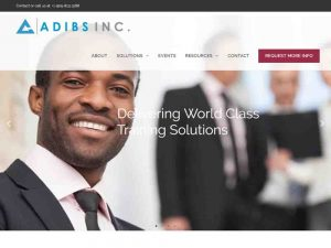 Adibs Inc.