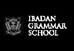 IBADAN-logo2