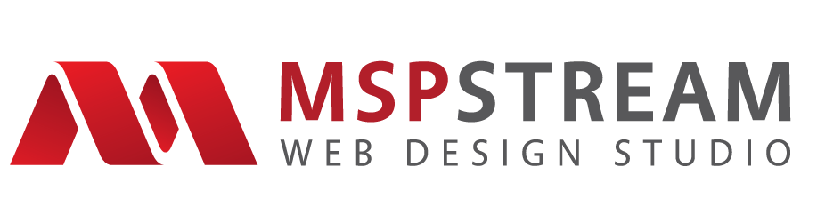 MSPStream