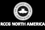 RCCGNA-logo2