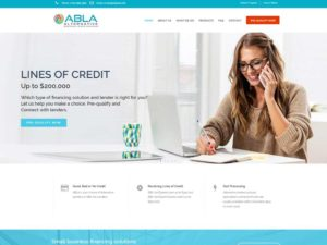 Alternative Business Loans Advisors